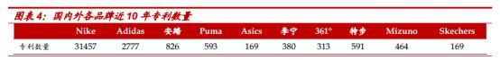 合乐娱乐场下载_早报:科创板交满月成绩单 国务院部署养老服务供给
