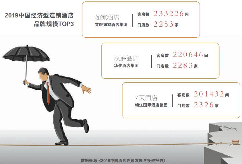 大地娱乐游戏注册官网_保险业协会要求险企报送2018年市场运行分析报告