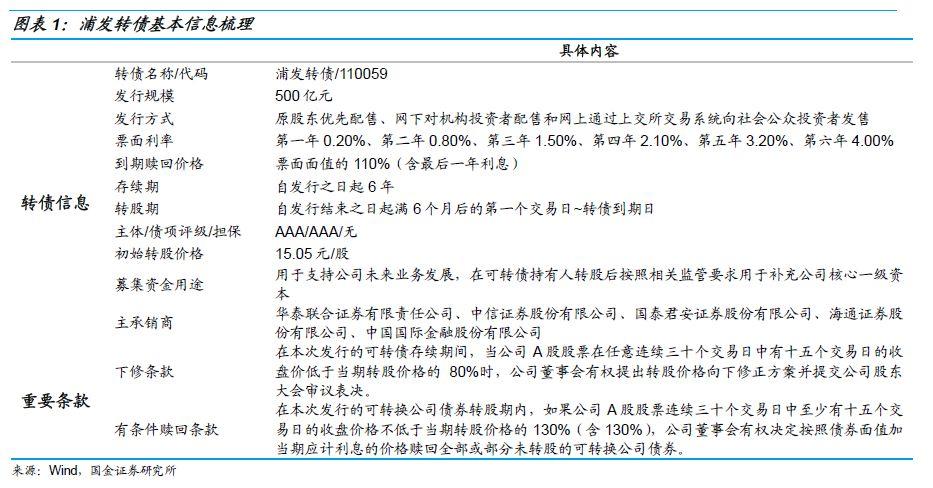 """大王彩票网app·白粥一点都不甜,为什么""""升血糖""""却很快?"""