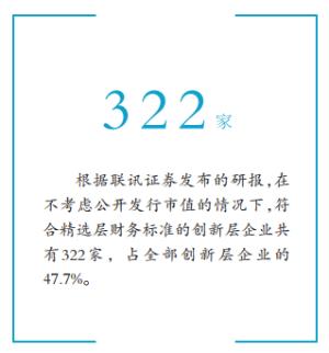 3u娱乐场手机注册_开了沃尔沃XC60七天后:从好感到喜欢,就这么简单