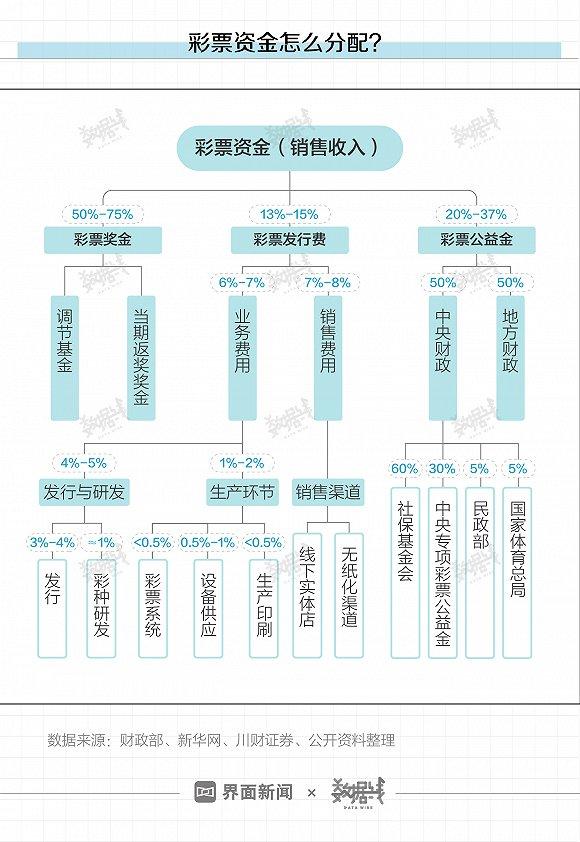 dafa888官网手机app_中外电影合作高端对话在福州举行