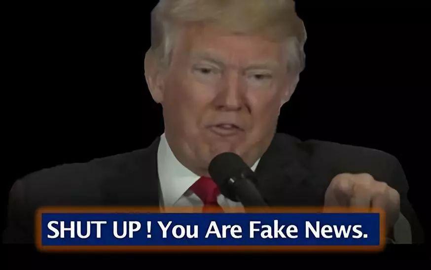美媒刚曝猛料:与中国谈判的美国团队发生严重内讧!