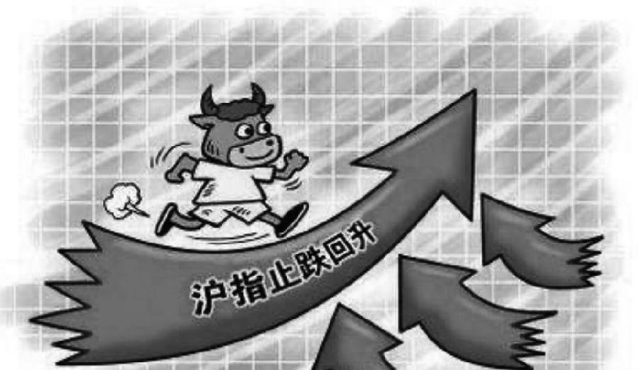 京城赌场官网,兴业投资:油价测试区间顶部 上行还需更多利好