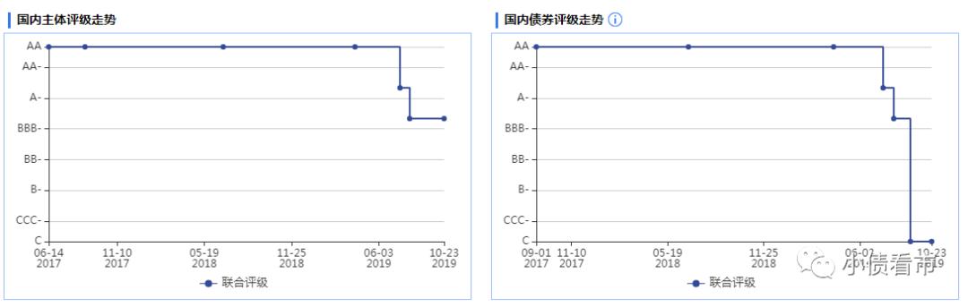 """合盛娱乐信誉怎么样_泉州市两人荣登 11月""""中国好人榜"""""""
