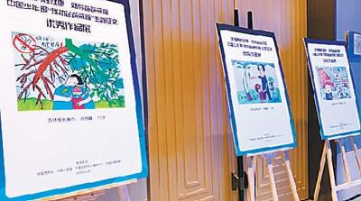 http://www.weixinrensheng.com/yangshengtang/1039161.html