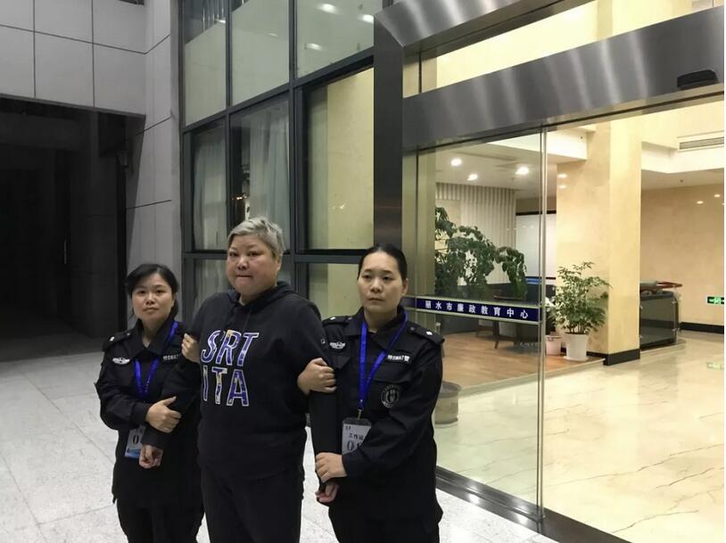宝禾娱乐场官方网站,感受美式超跑精髓!赛麟北京体验中心正式开业
