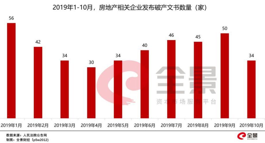 香港金星国际发展有限公司,小米 9 Pro 5G 体验:变化不多,但足够「务实」