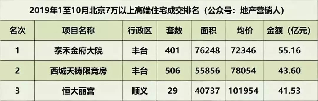 明城娱乐场取款最高额度-最前线 | 中国工商银行开进微信钱包,你会用微信存定期吗?