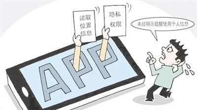 亚博软件怎么样-青年企业家汪小菲:德国机场被扣让我思考民族自尊