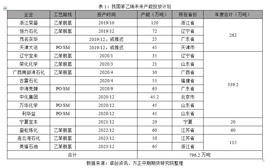 """葡京至永利 今世缘:最热衷""""买理财产品""""的白酒公司"""