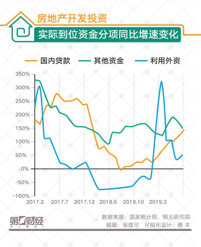 亚博站票,前列腺癌新一代抗癌药「安森珂」获批在中国上市!又一福利
