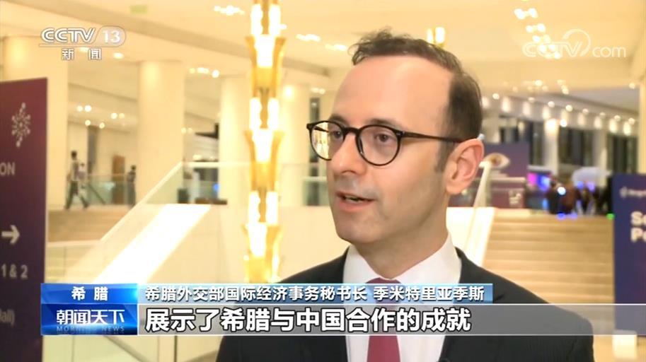 亚洲天堂天堂网2017|上海移动临港新片区发展服务中心揭牌成立,助力新片区加快5G建设