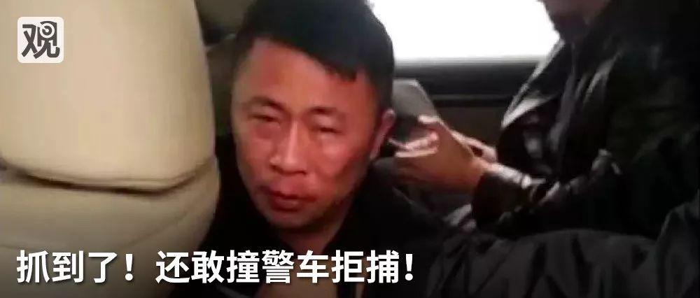 重庆时时春节不开吗