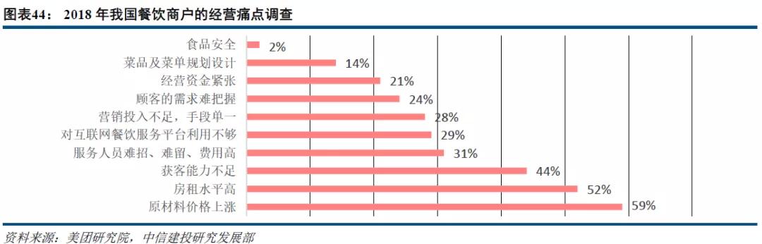 ceo国际娱乐注册_三夫户外上半年净利润下降36.17%
