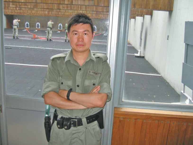 http://www.bjhexi.com/guonaxinwen/1514139.html