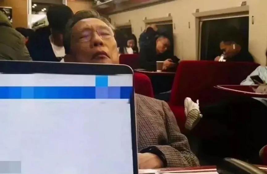 http://www.cqjhjl.com/shenghuojiankang/176253.html