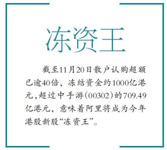 澳门老永利娱乐官网 - 近20名台湾媒体记者赴琼交流 聚焦自贸区(港)建设