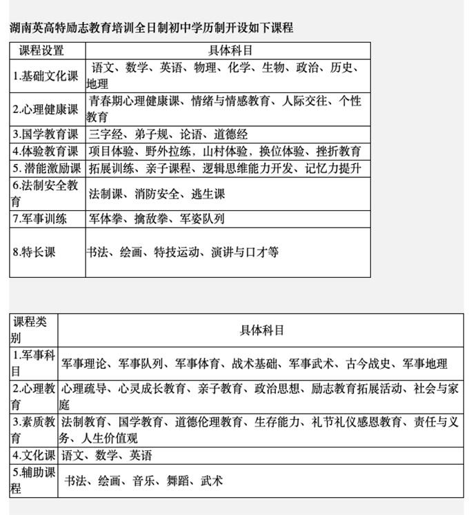 同乐城黑钱-抢滩中国又一家!花旗要在华设全资券商 最初或不设投行部门