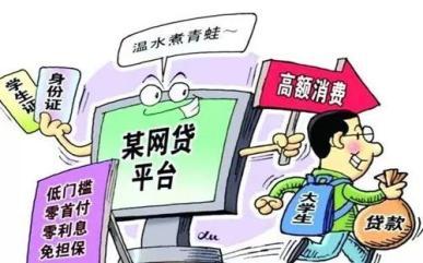 胜博发娱樂城-王长田:舆论对影业不友好 影视公司偷税形成民众情绪