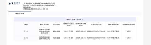 全讯娱乐总网 华宝基金蔡目荣:以价值视角挖掘行业和优化个股