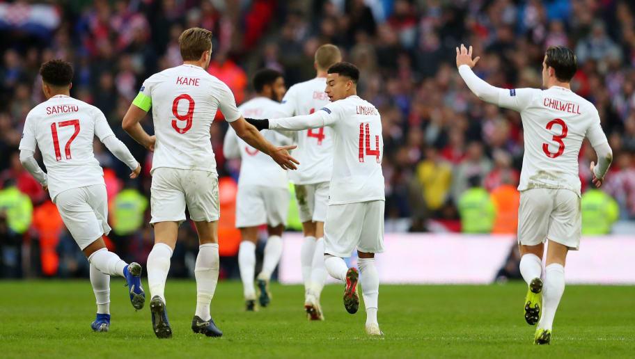 英格兰队欧国联半决赛对阵球队预览