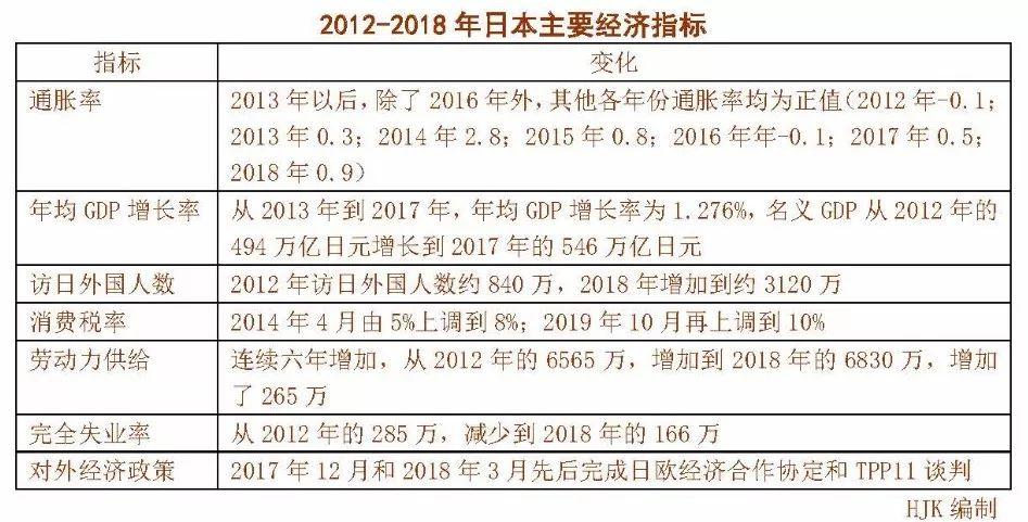 「仟亿娱乐代理」台媒:柯文哲现抢攻2020台湾地区领导人企图心