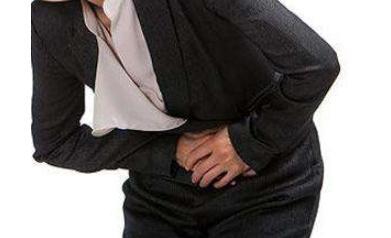 上腹疼痛会不会是心绞痛?急性腹痛警惕七大疾病信号