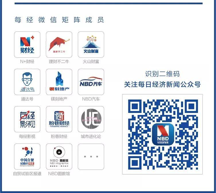 客户公海app_首页