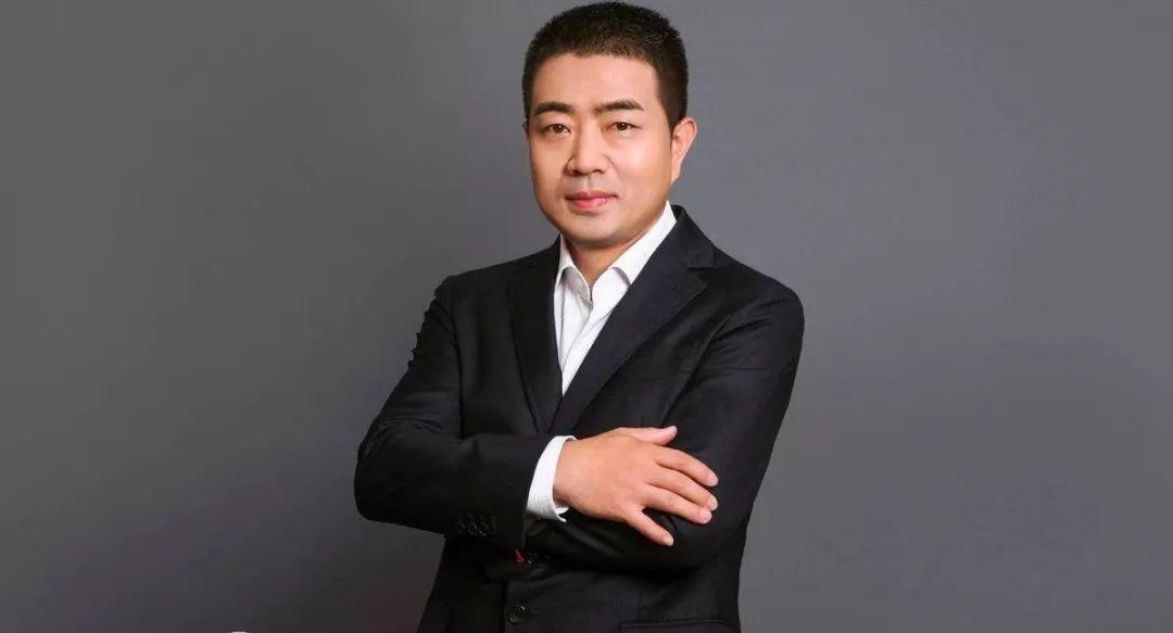 百度糯米CEO傅海波离职创业,做