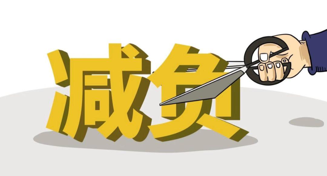 www.mg线上娱乐|未来10年,中国最赚钱的新兴产业全在这儿!有你想学的吗?