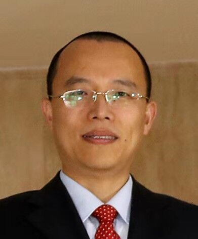 数据中心节能技术委员会秘书长吕天文:数据中心降能耗不能只顾基础设施,IT系统才是重点