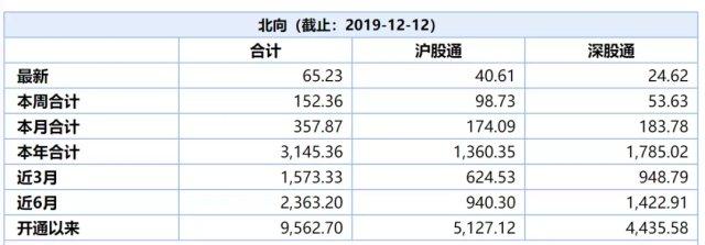 http://www.7loves.org/jiaoyu/1594306.html