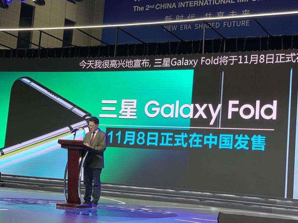 金冠在线娱乐手机登入_上海浦东:开放政府公共数据支持合作高校科研攻关