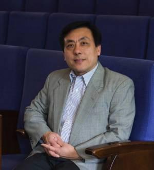 http://djpanaaz.com/shehuiwanxiang/245411.html