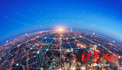 中国工程院院士倪光南: 资源是中国网络安全发展的红利