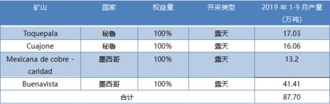 天利彩票网开户,kk0ma称曾想拿4个冠军就退役 网友:SKT恐今年解散?