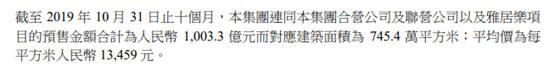 s8站长论坛,茂名石化实华股份有限公司关于全资子公司竞买取得土地使用权的公告