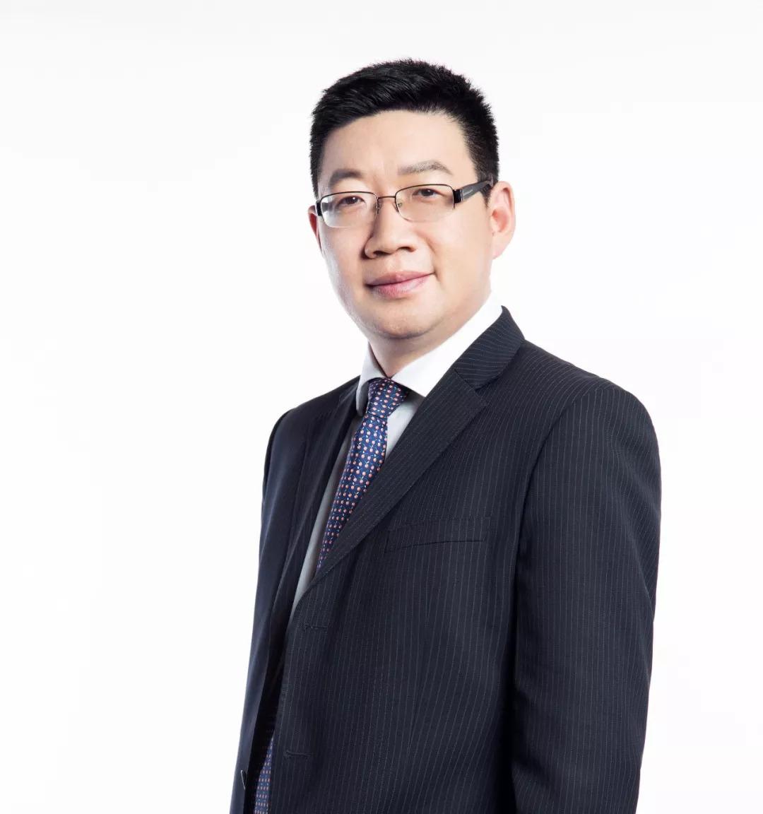"""嘉实基金邵健:如何把握下一个""""十倍股""""?"""