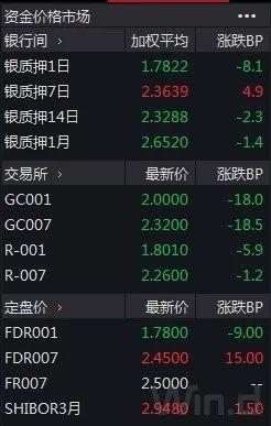 """hbsports - 冬枣借""""网""""进城"""