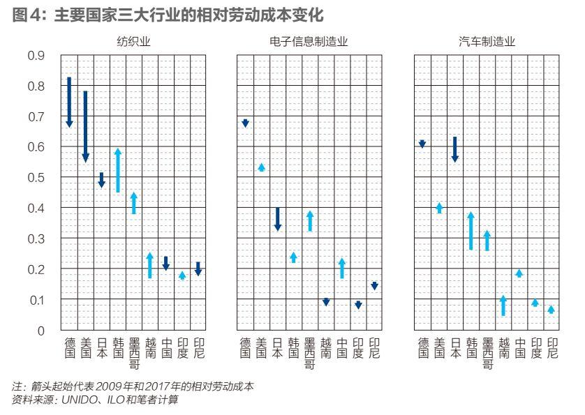 亚博体育手机app官网下载,财政部长刘昆:中央财政对地方转移支付不减反增