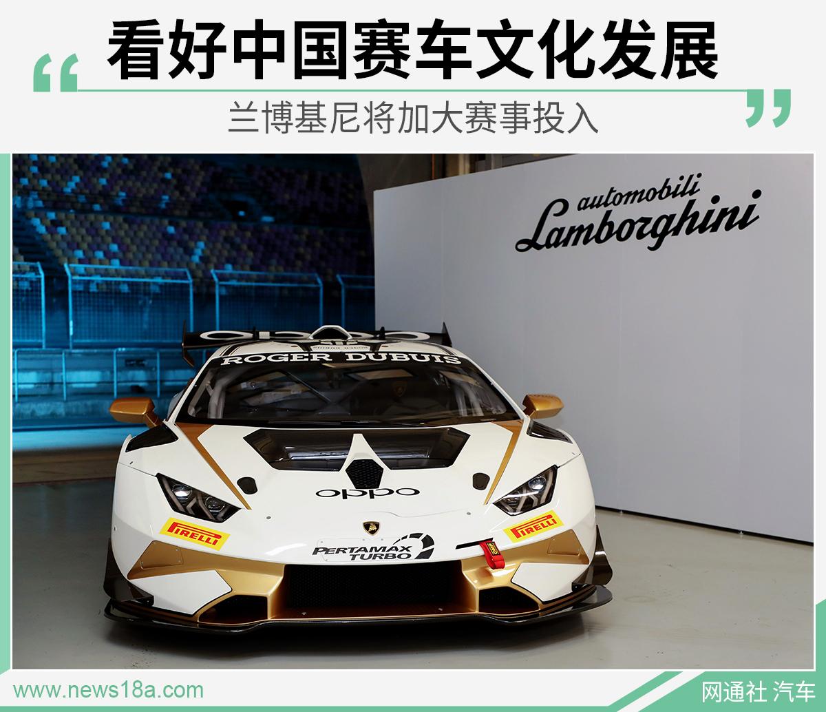 http://www.weixinrensheng.com/qichekong/780227.html