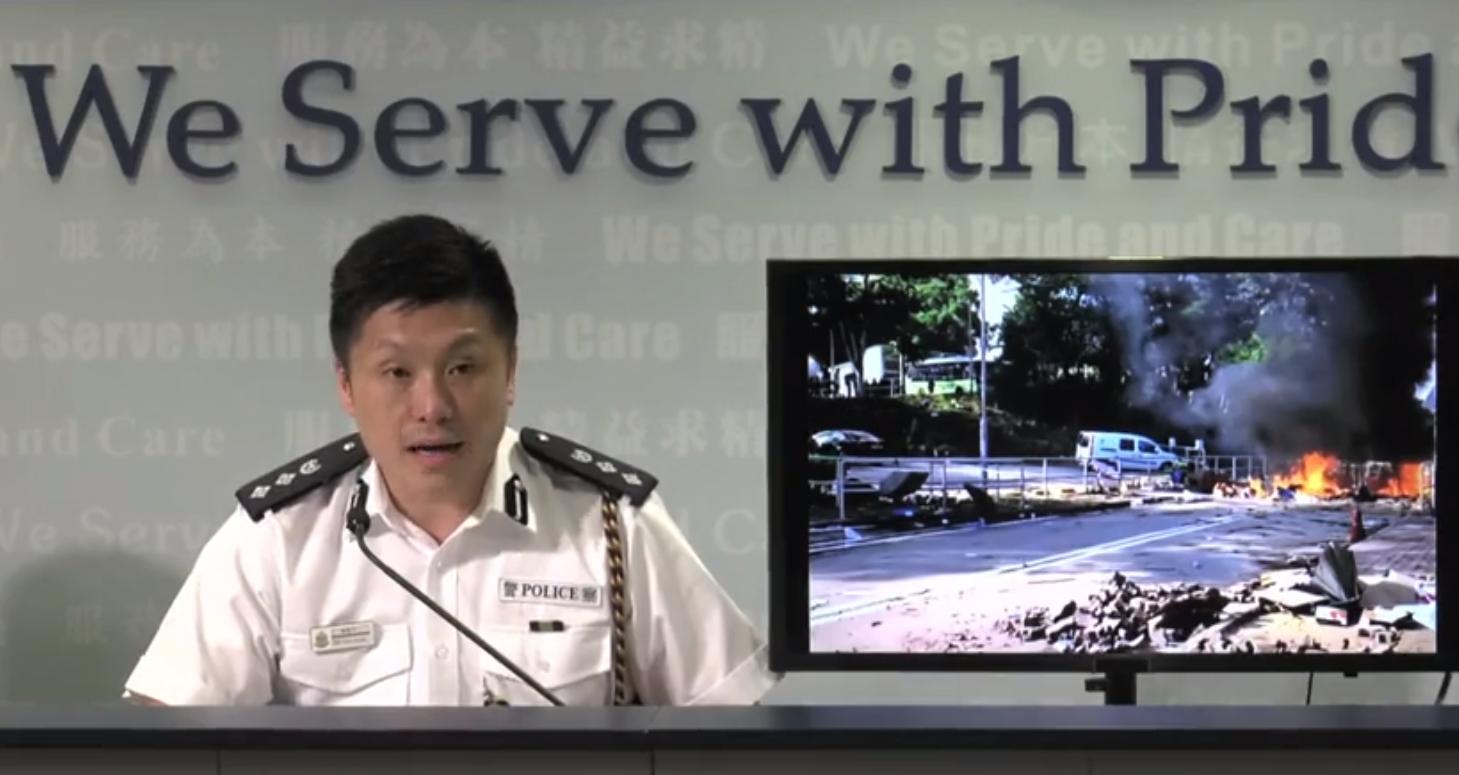 国威廉希尔公司官网_垃圾换大米!菲律宾环保出奇招:让居民捡拾路边塑料垃圾