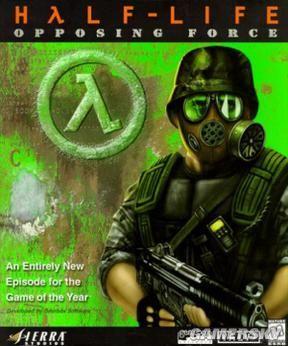 《开心快三网址》_《无主之地》系列与GearBox的历史与黑历史