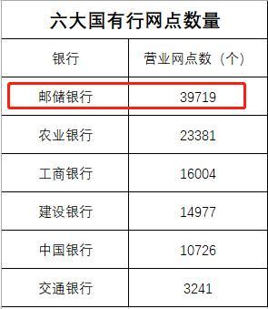 巴黎人app官方版_「近年尺度最大的华语电影」?也可能是年度最烂片