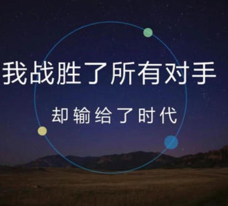 「金皇朝怎么注册」深圳老司机们注意!这些路口信号灯变脸,可能影响你出行