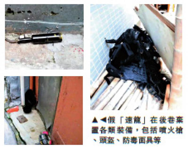 蚌埠太阳百乐门 女子让健康儿子做13项不必要手术 并住临终关怀医院 为了啥?