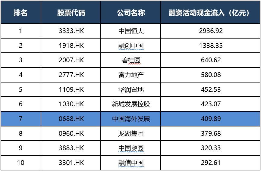 彩虹娱乐官网 - 张裕A前三季业绩下滑8.66% 53亿销售额小目标实现有点悬?