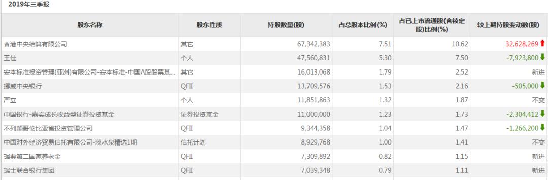 聚友游戏平台官方下载_重庆最期待的一条高铁,河南段今日正式通车,万州段2021年建成