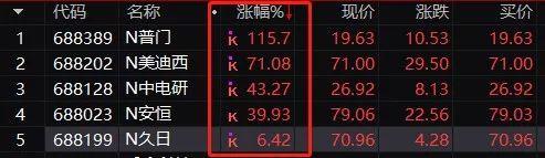 云顶娱乐客服-财政部下达广东省新增债务限额2169亿元 创历史新高