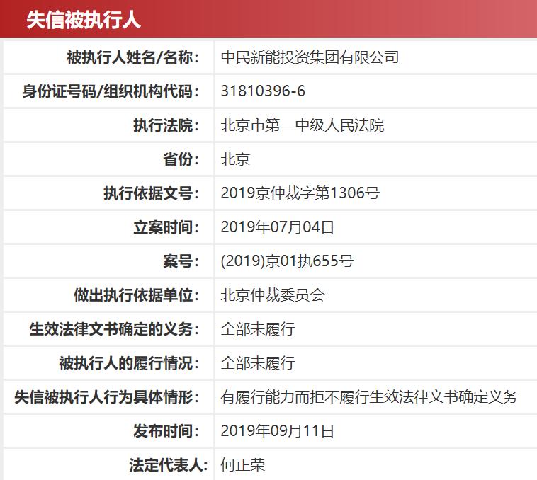 乐开娱乐平台|南宁百货上演股权争夺战:宝能系升为第一大股东 国资股东迅速反击